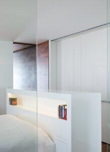 R1 T apartment